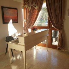 Отель Agriturismo-B&B Colombera удобства в номере фото 2