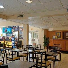 Отель The Floridian Hotel and Suites США, Орландо - отзывы, цены и фото номеров - забронировать отель The Floridian Hotel and Suites онлайн гостиничный бар