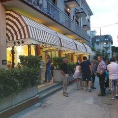 Hotel Jolanda Беллария-Иджеа-Марина