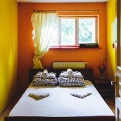Отель Good Bye Lenin Hostel Польша, Краков - отзывы, цены и фото номеров - забронировать отель Good Bye Lenin Hostel онлайн в номере фото 2