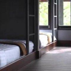 Blanco Hostel at Lanta Ланта фото 16