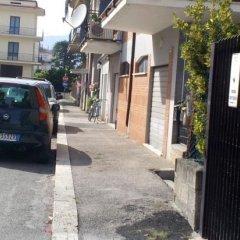 Отель B&B A Casa Di Nonna Италия, Фонди - отзывы, цены и фото номеров - забронировать отель B&B A Casa Di Nonna онлайн фото 6