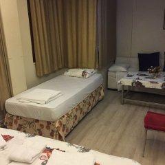 Paxx Istanbul Hotel & Hostel Турция, Стамбул - 1 отзыв об отеле, цены и фото номеров - забронировать отель Paxx Istanbul Hotel & Hostel - Adults Only онлайн спа