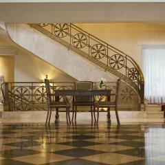 Отель Electra Palace Hotel Athens Греция, Афины - 1 отзыв об отеле, цены и фото номеров - забронировать отель Electra Palace Hotel Athens онлайн интерьер отеля фото 3
