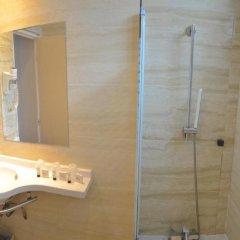 Отель Mirific Opéra ванная фото 2