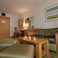 Hotel Festa Chamkoria удобства в номере фото 2