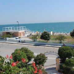 Отель Baby Gigli Нумана пляж