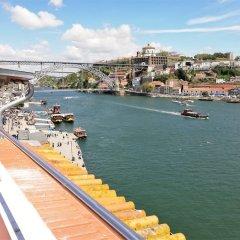 Апартаменты Douro Apartments - Rivertop фото 5