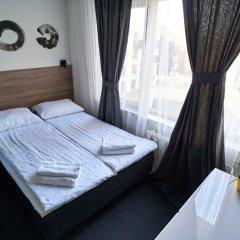 Отель Reformatai Park Hotel Литва, Вильнюс - отзывы, цены и фото номеров - забронировать отель Reformatai Park Hotel онлайн комната для гостей фото 2