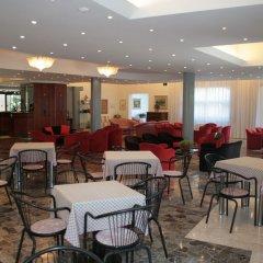 Hotel Risorgimento Кьянчиано Терме фото 15