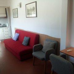 Отель Appartamento Duomo комната для гостей фото 4