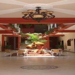Hotel Real Camino Lenca фото 5