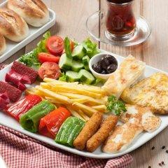 Ayder Selale Dag Evi Турция, Чамлыхемшин - отзывы, цены и фото номеров - забронировать отель Ayder Selale Dag Evi онлайн питание фото 2