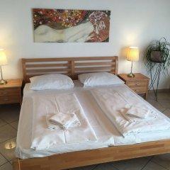 Отель AJO Apartments Terrace Австрия, Вена - отзывы, цены и фото номеров - забронировать отель AJO Apartments Terrace онлайн комната для гостей фото 4