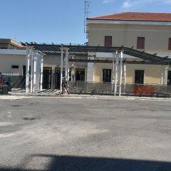 Отель Adriatic Room Ciampino