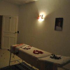 Отель Residence Ben Sedrine Тунис, Мидун - отзывы, цены и фото номеров - забронировать отель Residence Ben Sedrine онлайн спа