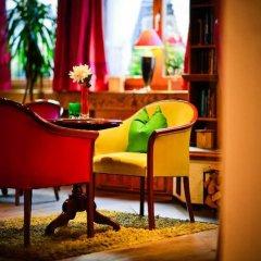 Отель Daniela Швейцария, Церматт - отзывы, цены и фото номеров - забронировать отель Daniela онлайн интерьер отеля фото 3