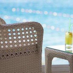 Boyalik Beach Hotel & Spa Чешме питание фото 3