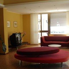 Отель Sorriso Италия, Нумана - отзывы, цены и фото номеров - забронировать отель Sorriso онлайн детские мероприятия