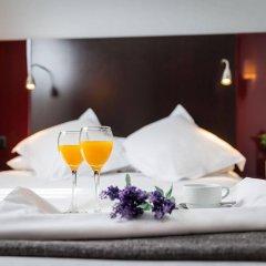 SM Hotel Sant Antoni в номере