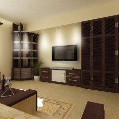 Отель Homeland Hotel Вьетнам, Хюэ - отзывы, цены и фото номеров - забронировать отель Homeland Hotel онлайн комната для гостей фото 5