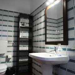 Отель Via Dona Ana Conkrit Rentals фото 24