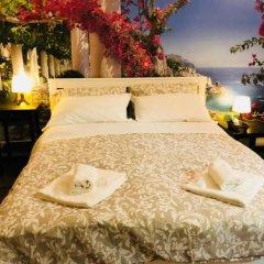 Отель Granello Suite Central Италия, Генуя - отзывы, цены и фото номеров - забронировать отель Granello Suite Central онлайн развлечения