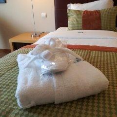 Hotel Azoris Royal Garden Понта-Делгада удобства в номере фото 2