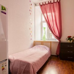 Гостиница Guest House Mayakovskaya комната для гостей фото 2