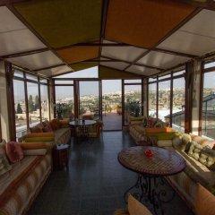 Отель Palais d'Hôtes Suites & Spa Fes Марокко, Фес - отзывы, цены и фото номеров - забронировать отель Palais d'Hôtes Suites & Spa Fes онлайн питание фото 2