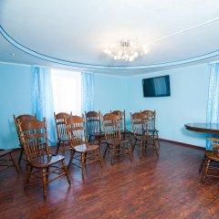 Гостиница Октябрьская фото 3