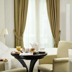 Отель Una Maison Milano Италия, Милан - 1 отзыв об отеле, цены и фото номеров - забронировать отель Una Maison Milano онлайн в номере