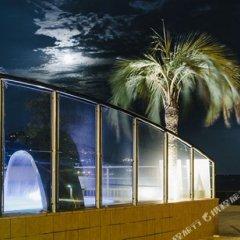 Отель Maritim Испания, Курорт Росес - отзывы, цены и фото номеров - забронировать отель Maritim онлайн фото 6