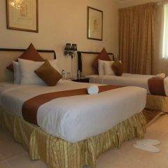 Al Muraqabat Plaza Hotel Apartments комната для гостей фото 5