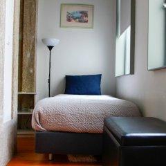 Отель Villa Bolhão Apartamentos комната для гостей фото 3