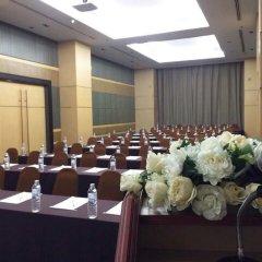 Отель Vertical Suite Бангкок помещение для мероприятий фото 2