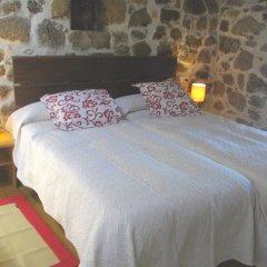 Отель O Canto da Terra комната для гостей