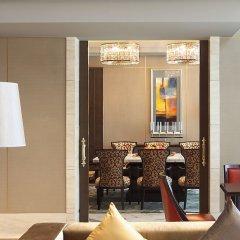 Sheraton Guangzhou Hotel Гуанчжоу фото 7