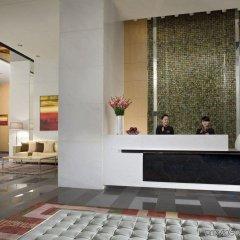 Отель Somerset Garden City Shenzhen Hotel Китай, Шэньчжэнь - отзывы, цены и фото номеров - забронировать отель Somerset Garden City Shenzhen Hotel онлайн фото 3