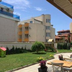 Отель Lucky Family Hotel Ravda Болгария, Равда - отзывы, цены и фото номеров - забронировать отель Lucky Family Hotel Ravda онлайн фото 2