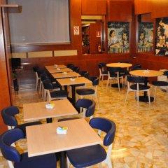 Отель Igea Италия, Падуя - отзывы, цены и фото номеров - забронировать отель Igea онлайн питание фото 2