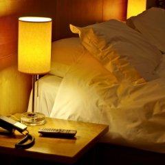 Отель Hope Street Hotel Великобритания, Ливерпуль - отзывы, цены и фото номеров - забронировать отель Hope Street Hotel онлайн удобства в номере