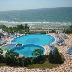 Отель PrimaSol Sineva Beach Hotel - Все включено Болгария, Свети Влас - отзывы, цены и фото номеров - забронировать отель PrimaSol Sineva Beach Hotel - Все включено онлайн фото 5