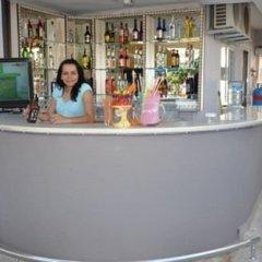 Celikaya Hotel Турция, Мармарис - отзывы, цены и фото номеров - забронировать отель Celikaya Hotel онлайн гостиничный бар