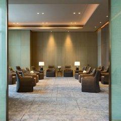 Отель Shenzhen Marriott Hotel Nanshan Китай, Шэньчжэнь - отзывы, цены и фото номеров - забронировать отель Shenzhen Marriott Hotel Nanshan онлайн