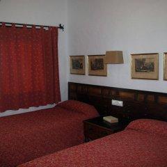 Отель Cortijo Fontanilla детские мероприятия