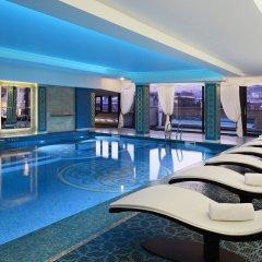 Ambassadori Hotel Tbilisi бассейн фото 2