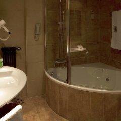AC Hotel Carlton Madrid by Marriott спа фото 2