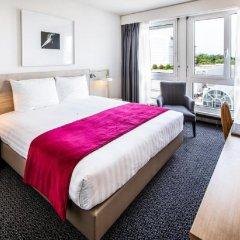 Drake Longchamp Swiss Quality Hotel комната для гостей фото 5