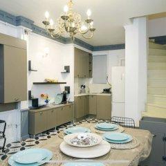 Stylish Triplex House Balat Турция, Стамбул - отзывы, цены и фото номеров - забронировать отель Stylish Triplex House Balat онлайн в номере